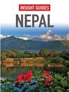 Insight Guides: Nepal (eBook)