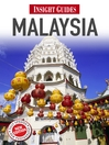 Insight Guides: Malaysia (eBook)