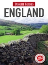 Insight Guides: England (eBook)