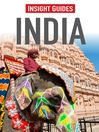 Insight Guides: India (eBook)