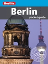 Berlitz: Berlin Pocket Guide (eBook)