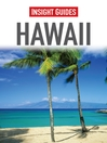 Insight Guides: Hawaii (eBook)