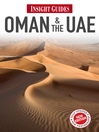 Insight Guides: Oman and the UAE (eBook)