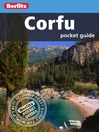 Berlitz: Corfu Pocket Guide (eBook)