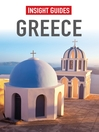 Insight Guides: Greece (eBook)