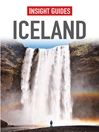 Insight Guides: Iceland (eBook)