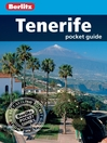 Berlitz: Tenerife Pocket Guide (eBook)