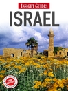 Insight Guides: Israel (eBook)