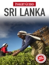 Insight Guides: Sri Lanka (eBook)