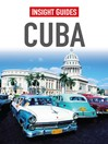 Insight Guides: Cuba (eBook)