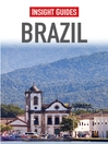 Insight Guides: Brazil (eBook)