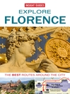 Insight Guides: Explore Florence (eBook)