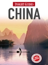 Insight Guides: China (eBook)