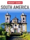 Insight Guides: South America (eBook)
