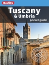 Berlitz: Tuscany and Umbria Pocket Guide (eBook)