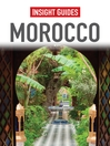 Insight Guides: Morocco (eBook)
