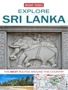 Insight Guides: Explore Sri Lanka (eBook)
