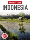 Insight Guides: Indonesia (eBook)