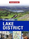 Insight Guides: Great Breaks Lake District (eBook)