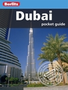 Berlitz: Dubai Pocket Guide (eBook)