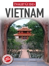 Insight Guides: Vietnam (eBook)