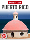 Insight Guides: Puerto Rico (eBook)