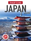 Insight Guides: Japan (eBook)