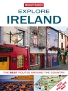 Insight Guides: Explore Ireland (eBook)