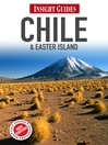 Insight Guides: Chile (eBook)