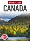 Insight Guides: Canada (eBook)