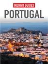 Insight Guides: Portugal (eBook)