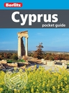 Berlitz: Cyprus Pocket Guide (eBook)