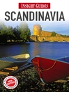 Insight Guides: Scandinavia (eBook)