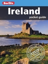 Berlitz: Ireland Pocket Guide (eBook)