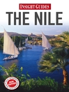 Insight Guides: The Nile (eBook)