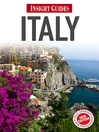 Insight Guides: Italy (eBook)