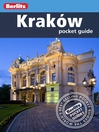 Berlitz: Krakow Pocket Guide (eBook)