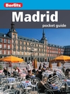 Berlitz: Madrid Pocket Guide (eBook)