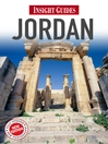 Insight Guides: Jordan (eBook)