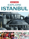 Insight Guides: Explore Istanbul (eBook)