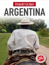 Insight Guides: Argentina (eBook)