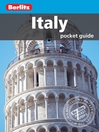Berlitz: Italy Pocket Guide (eBook)