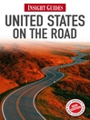 Insight Guides: USA on the Road (eBook)