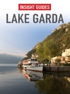 Insight Guides: Lake Garda Mini (eBook)