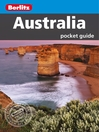 Berlitz: Australia Pocket Guide (eBook)