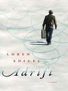 Adrift (eBook)
