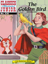 The Golden Bird (eBook)