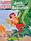 Jack and the Beanstalk (eBook)