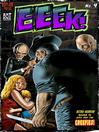 Eeek!, No. 4 (eBook)