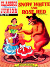 Snow White and Rose Red (eBook)